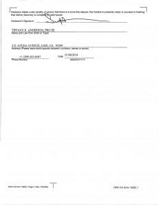 01-08-14_exp dor.pdf_Page_2