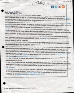 01-11-05_EPA-sues-Clarke-Vectolex-Anvil.pdf