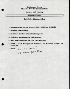 01-11-11_SJCMVCD-General-Staff-Meeting-Agenda