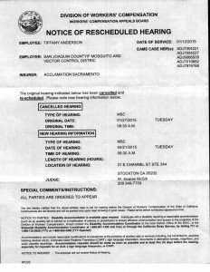 01-12-15_Notice of Recheduled Hearing01