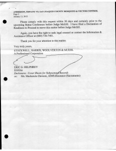 01-13-12-Kaiser-Records-Letter-Stockwell-Helphrey02