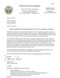 01-15-14-County-of-San-Joaquin-re_Hazardous-Conditions