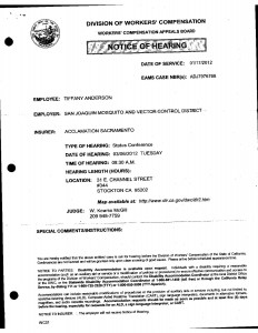 01-17-12-_WCAB-Notice-Of-Hearing01
