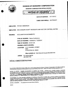 01-17-12-_WCAB-Notice-Of-Hearing03