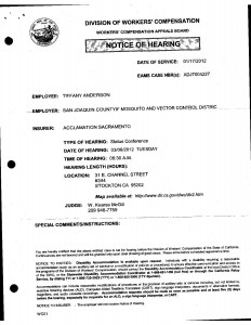01-17-12-_WCAB-Notice-Of-Hearing05