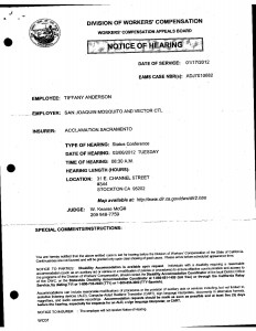 01-17-12-_WCAB-Notice-Of-Hearing07