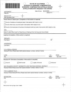 01-18-11_Stipulation with Request for Award_Page_01