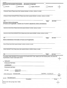 01-18-11_Stipulation with Request for Award_Page_04
