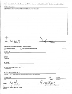 01-18-11_Stipulation with Request for Award_Page_07