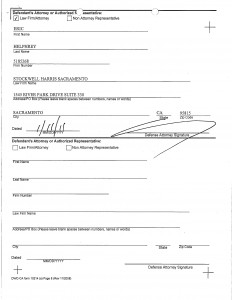 01-18-11_Stipulation with Request for Award_Page_08