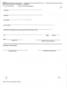 01-18-11_Stipulation with Request for Award_Page_09
