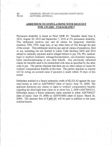 01-18-11_Stipulation with Request for Award_Page_10