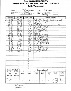 01-20-09_Work Comp appointment-_Zone 18 Escalon