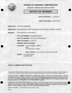 01-22-14 Notice of Hearing_Page_5