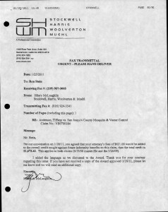 01-25-11_Stockwell-Letter-To-Stein_Page_1