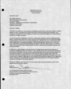 01-25-11_Stockwell-Letter-To-Stein_Page_2