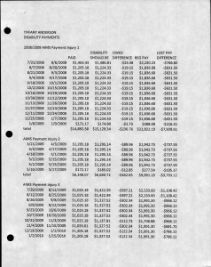 01-25-11_Stockwell-Letter-To-Stein_Page_3