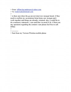 01-26-11-TA-email-to-GJ_Page_2