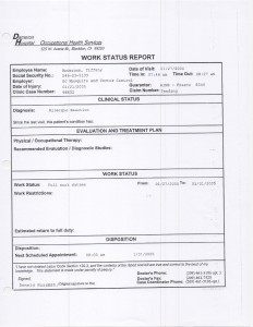 01-27-05_WorkStatusReport01