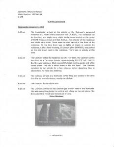 01-27-10 Surveillance_Page_1