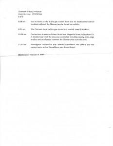 01-27-10 Surveillance_Page_2