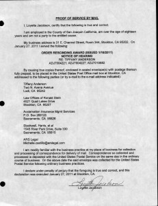 01-27-11_Rescinding-Award-WCAB_Page_2