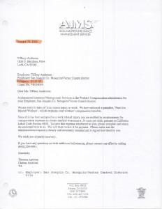 01-28-05_AIMS-acceptance-DOI-1210501