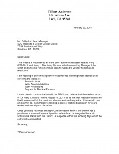 01-29-2014 Letter to Eddie asking for work1
