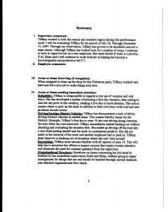 01-31-08_Retaliatory Evaluation by Keith Neinhuis_Page_5