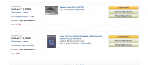021608_Books