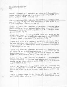 02-01-13_WCAB-filing11