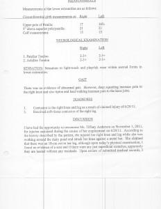 02-01-13_WCAB-filing15