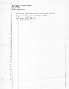 02-01-13_WCAB-filing18