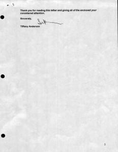 02-03-14 To Bob Phibbs Formalin_Page_2