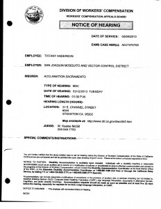 02-04-13_WCAB-Notice-of-Hearing01