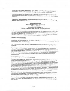 02-07-12 Allied Managed Care Inc Notice of Determination_Page_4