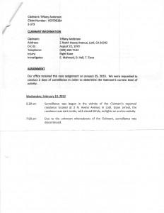 02-10-10 Surveillance1