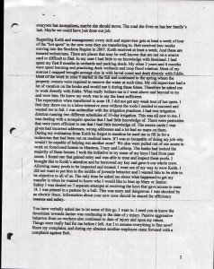 02-11-09_Mary & my meeting with Phibbs regarding Harassment_Page_2