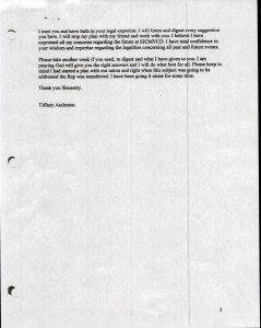 02-11-09_Mary & my meeting with Phibbs regarding Harassment_Page_3
