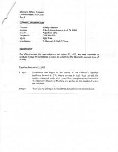02-11-10 Surveillance1