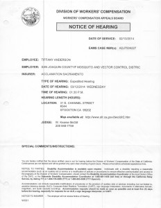 02-13-14 Notice of Hearing_Page_1