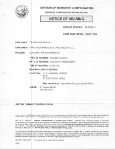 02-13-14 Notice of Hearing_Page_2