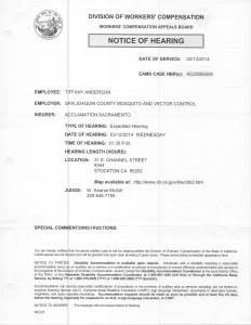 02-13-14 Notice of Hearing_Page_3
