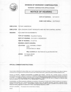 02-13-14 Notice of Hearing_Page_4
