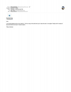 02-14-12_TA-email-Stroh01