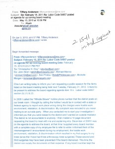 02-15-11 TA First Request for Employees Documents _Page_1