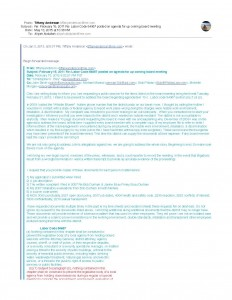 02-15-11_TA-Re-Labor-Code-54957-posted-on-agenda-for-up-coming-board-meeting.pdf_Page_1
