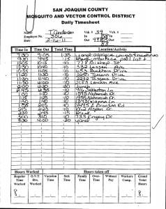 02-16-11.pdf