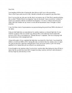02-17-11-TA-email-to-Bob-Phibbs-lost-wages-and-back-payment-of-union-dues.pdf