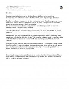 02-17-11_TA-email-Bob-association-business.pdf